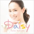 Daisy 【初回限定盤A】(CD+DVD)