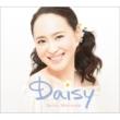 Daisy 【初回限定盤B】(CD+フォトブック)