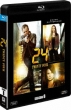 24-TWENTY FOUR-SEASON8 SEASONS ブルーレイ・ボックス