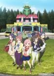 サクラクエスト Vol.7 DVD【初回生産限定版】