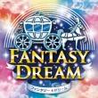 Undoukai You Ongaku Shuu Fantasy Dream
