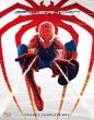 スパイダーマン トリロジー ブルーレイ コンプリートBOX