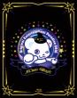 Original Entertainment Paradise -おれパラ-2016 〜IX' mas Magic〜(Blu-ray)