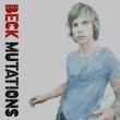 Mutations (7インチシングル付/180グラム重量盤レコード)