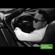 Driving Music