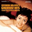 Caterina Valente' s Greatest Hits