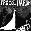 Procol Harum (180グラム重量盤レコード)