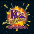 Very Best Ob Kc & The Sunshine Band