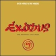 Exodus 40 -the Movement Continues (3CD限定盤)