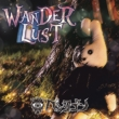 WANDERLUST (+DVD)