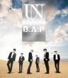 UNLIMITED 【Type-A】 (CD+DVD)