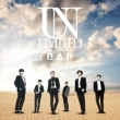 UNLIMITED 【Type-B】