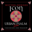 Icon: Urban Psalm