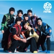 嗚呼、夢神輿 【パターンA】(+DVD)