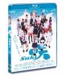 映画「咲-Saki-」Blu-ray【通常版】