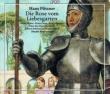 歌劇『愛の園のばら』全曲 フランク・ベールマン&シューマン・フィル、ケイヴス、ラーサネン、他(2008 ステレオ)(3CD)