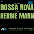 Do The Bossa Nova With Herbie Man