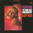 Rock-jazz Incident