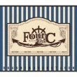 Four the C 【初回限定盤B】(2CD)