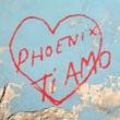 Ti Amo (アナログレコード)