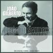 Joao Gilberto / Chega De Saudade (アナログレコード)