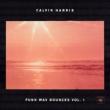 Funk Wav Bounces Vol.1 (2枚組/180グラム重量盤レコード/5thアルバム)