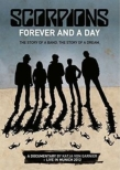 Forever & A Day: Documentary +Live In Munich 2012