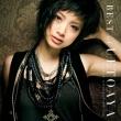 プラチナムベスト BEST of UETO AYA -Single Collection-PLUS (UHQCD)