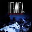 Ultramega Ok (Expanded Reissue)