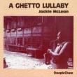 Ghetto Lullaby