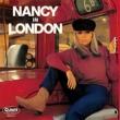 Nancy In London <紙ジャケット>