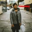Triumph (2枚組アナログレコード)