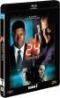24-TWENTY FOUR-シーズン2 SEASONS ブルーレイ・ボックス