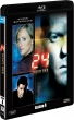 24-TWENTY FOUR-シーズン4 SEASONS ブルーレイ・ボックス