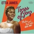 Tears Of Joy (Modern & Kent Sides 1956-1962)(180グラム重量盤)