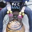 In C In Mali: Africa Express