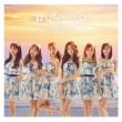 もっとGO!GO! 【初回生産限定盤B】 (CD+DVD)