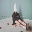 Collxtion II (アナログレコード)