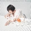 HIGHLIGHT -The Very Best of Toki Asako -