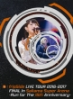 fripSide LIVE TOUR 2016-2017 FINAL in Saitama Super Arena -Run for the 15th Anniversary-【初回限定盤A】(Blu-ray)