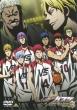 劇場版 黒子のバスケ LAST GAME DVD 通常版