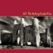Unforgettable Fire: 焔 【紙ジャケ/SHM-CD】