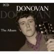 Donovan -the Album