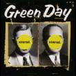 Nimrod (20th Anniversary Edition Yellow 2lp Vinyl)