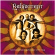 Sunshine: The Enchantment Anthology (1975-1984)