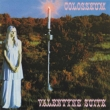 Valentyne Suite (Remastered & Expanded Edition)