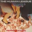 Reproduction: 人類零年 【紙ジャケット/SHM-CD】