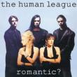 Romantic? 【紙ジャケット/SHM-CD】
