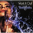 Work It Out: The Best Of