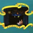 REVOLVER 【初回生産完全限定盤】(CD+DVD+絵本)